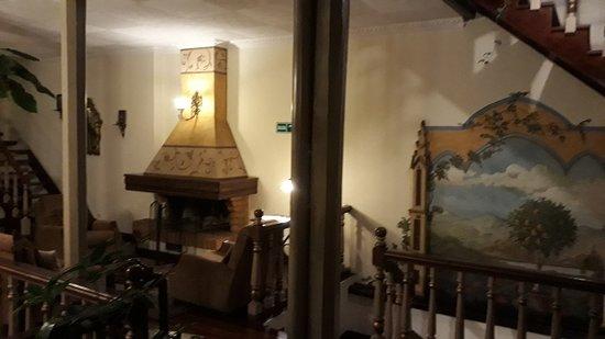 Casa San Rafael: IMG-20180618-WA0010_large.jpg