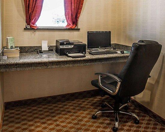 ogden inn today hotels comfort ut book comforter in your stay utah hotel
