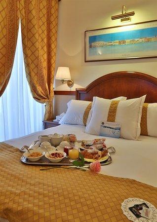 Best Western Plus Hotel Felice Casati Milan Tripadvisor