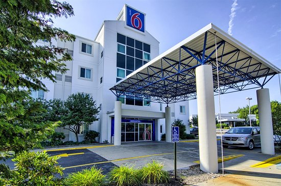 Motel 6 Portsmouth Nh Updated 2019 Prices Reviews