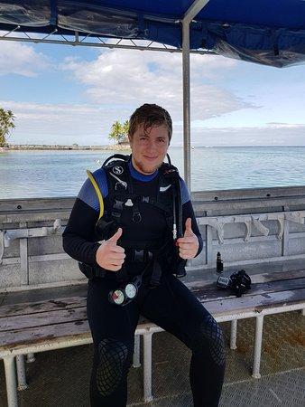 Coral Coast, Fiji: 20180621_134551_large.jpg