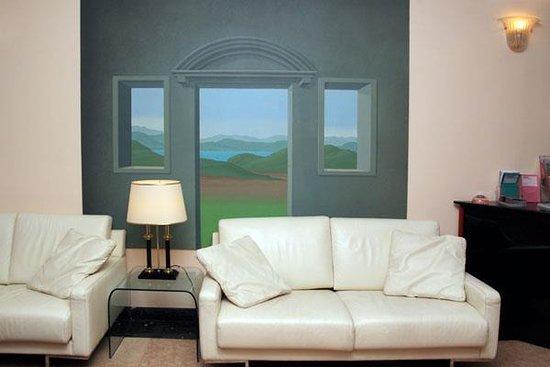 Best Western Hotel Nettunia Rimini Prezzi 2018 E Recensioni