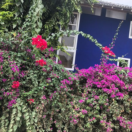 Las Tunas, الإكوادور: photo2.jpg