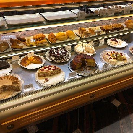 Busiris Caffé照片