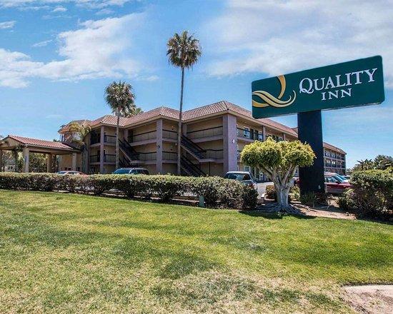 Cheap Motels In San Diego Near The Beach