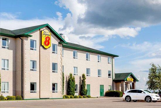 Hotels Regina Saskatchewan Near Airport