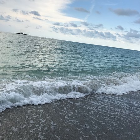 Belleair Beach, FL: ☀️s u n s e t s☀️ 🌊b e l l e a i r  b e a c h🌊