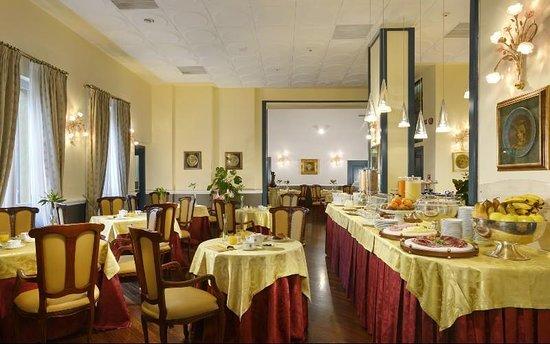 Hotel Berchielli Florence Tripadvisor