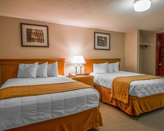 Rodeway Inn Suites Torrington Ct Hotel Reviews Photos Price Comparison Tripadvisor