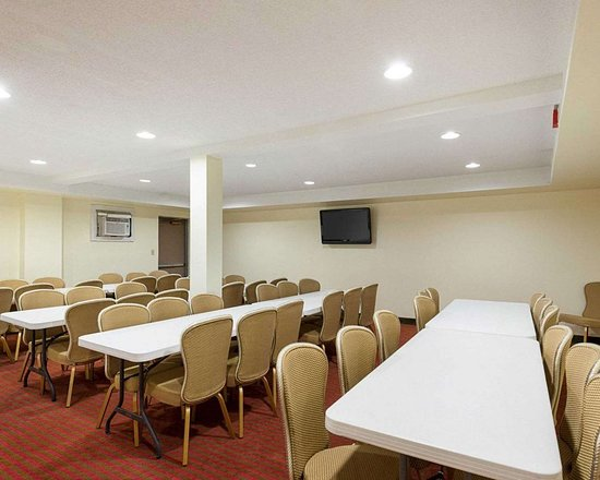 Gettysburg Hotels With Smoking Rooms