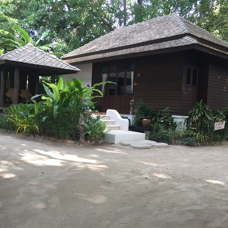 ‪‪Chaweng Garden Beach Resort‬: photo2.jpg‬