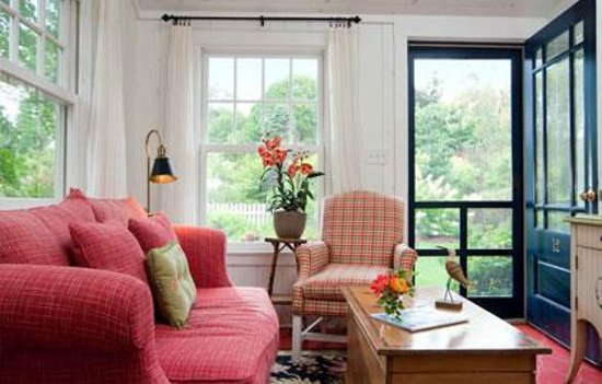 the cottages at cabot cove updated 2018 prices b b reviews rh tripadvisor com cabot cove cottages kennebunkport me cabot cove cottages kennebunkport me 04046
