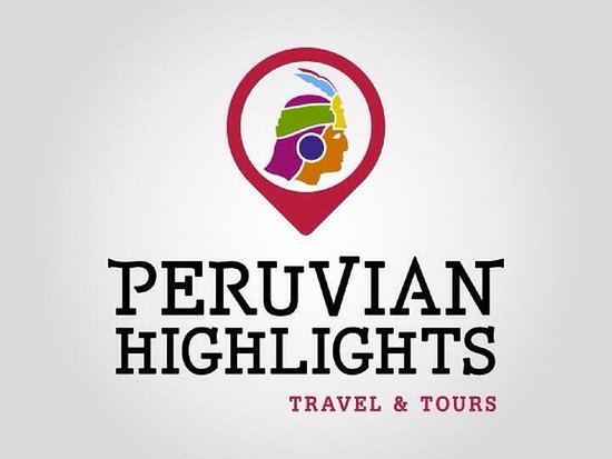 Peruvian Highlights Travel & Tours
