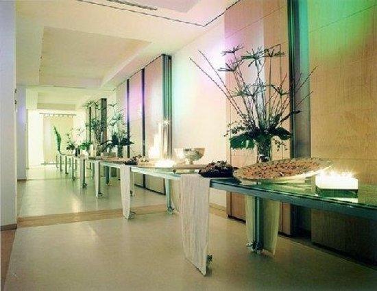 Hotel First Calenzano Italia Ulasan Perbandingan Harga Hotel Tripadvisor