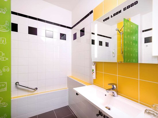 ibis styles budapest center bewertungen fotos