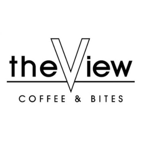 The View - coffee & bites