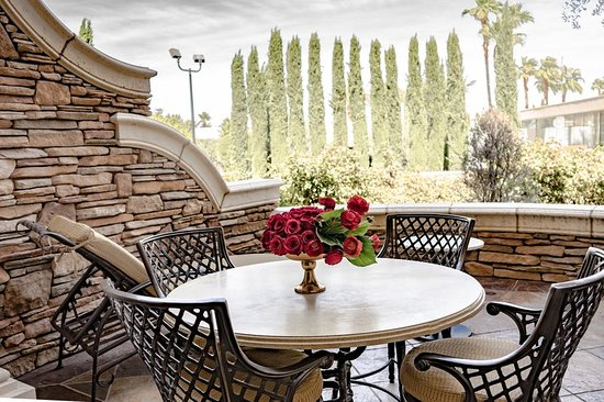 suite picture of green valley ranch resort and spa henderson rh tripadvisor com
