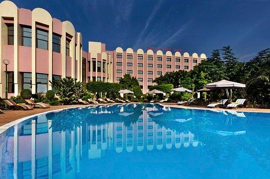 아잘라이 호텔 살람 사진