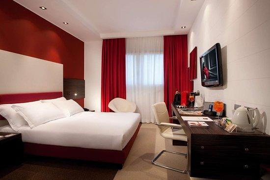 Best Western Plus Quid Hotel Venice Mestre