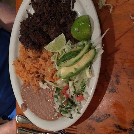 Amelia's Cocina Mexicana: photo0.jpg