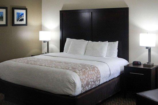 Cheap Hotel Rooms In Matteson Illinois