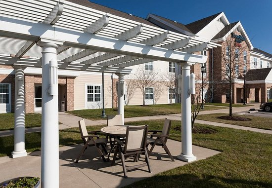 Towneplace suites suffolk chesapeake updated 2018 prices - 2 bedroom suites in chesapeake va ...