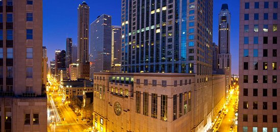 The Drake A Hilton Hotel 102 1 2 4 Updated 2018 Prices Reviews Chicago Il Tripadvisor