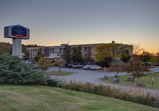 Last Minute Hotel Deals Burlington Vt