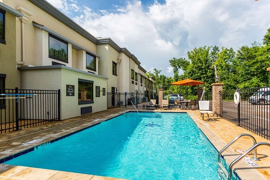 THE 10 BEST Tupelo Hotels with a Pool of 2019 (with Prices ...