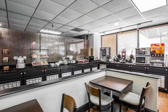 Comfort Inn Amp Suites 87 ̶1̶1̶0̶ Updated 2018 Prices