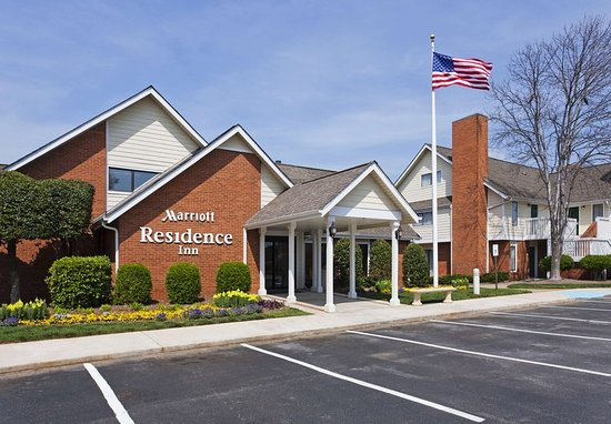 residence inn spartanburg updated 2018 prices hotel. Black Bedroom Furniture Sets. Home Design Ideas