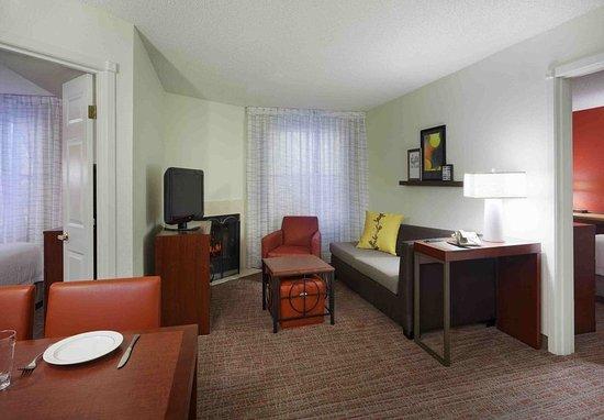 Cheap Hotel Room San Antonio Tx