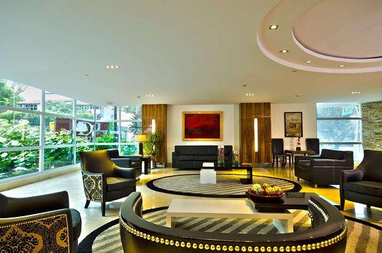 DoubleTree By Hilton Panama City $60 ($̶7̶4̶) - UPDATED ...