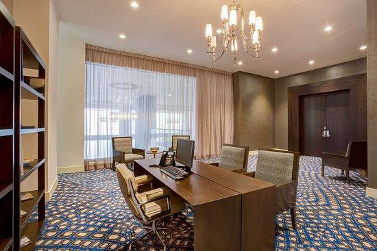 Hilton panama ab 94 1 5 6 bewertungen fotos for Zimmer 94 prozent