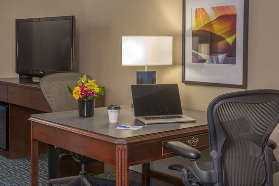 PEACHTREE CITY HOTEL AND CONFERENCE CENTER   UPDATED 2018 Reviews U0026 Price  Comparison (GA)   TripAdvisor