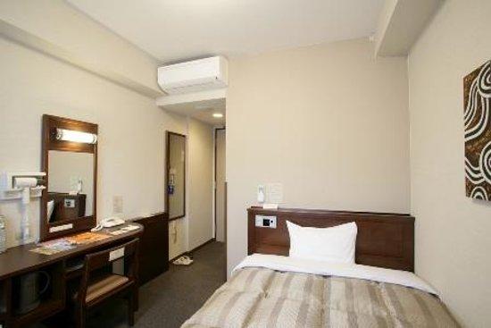 Hotel Route Inn Kanda Ekimae