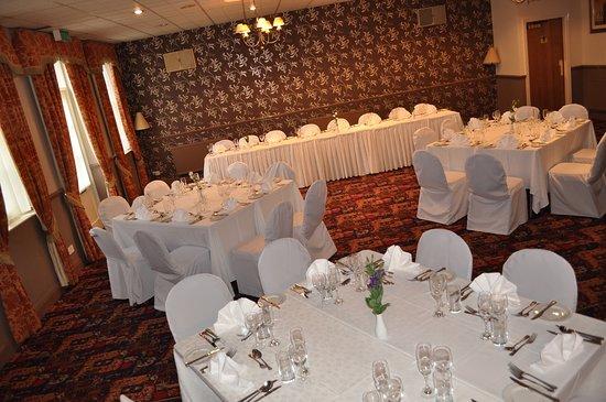 Meeting Rooms Leeds Cheap