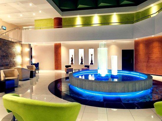 Mercure hotel alameda quito 89 1 5 3 updated 2019 for Design hotel quito