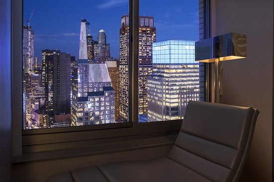 w new york times square updated 2018 prices hotel reviews new