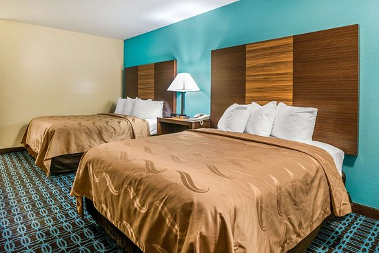 Cheap Hotel Rooms In Concord Nh