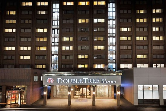 maureen phillip terrible experience review of doubletree by hilton rh tripadvisor co za