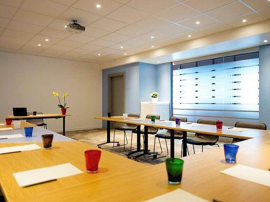 Ibis milano centro 79 1 0 2 updated 2018 prices for Design hotel milano centro