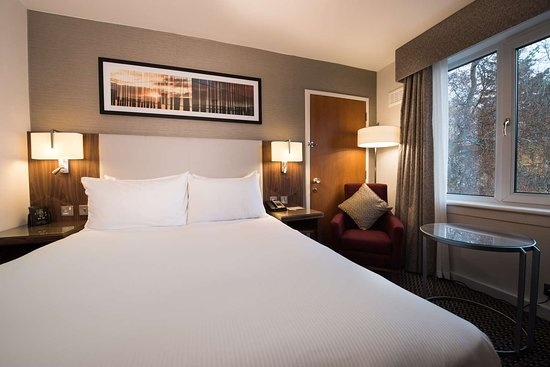 Doubletree By Hilton Aberdeen Treetops Updated 2018 Hotel Reviews Price Comparison Scotland