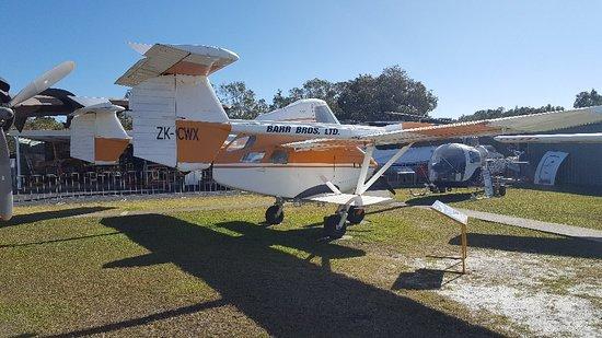 Caloundra, Australia: 20180622_103440_large.jpg
