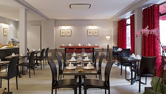 Hotel turenne le marais 128 1 4 8 updated 2018 for Hotel marais paris