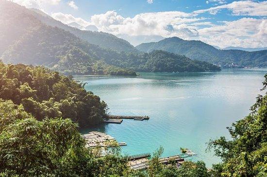 Sun Moon Lake Ein-Tages-Express-Tour