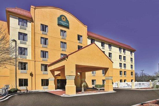 La Quinta Inn North Myrtle Beach Hotel Reviews Photos Rate Comparison Tripadvisor