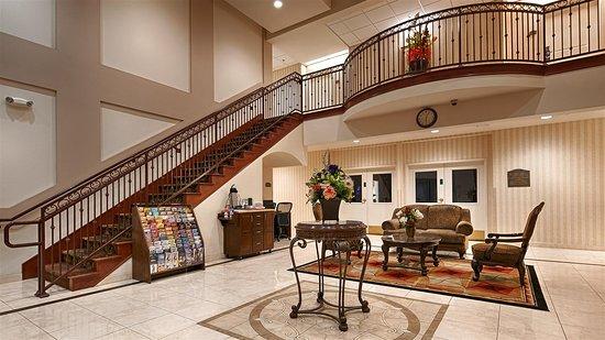 Best Western Plus Lake Elsinore Inn Amp Suites 70 ̶9̶4̶