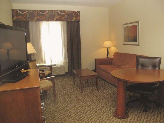 La Quinta Inn Amp Suites Lawton Fort Sill 75 ̶1̶0̶1̶