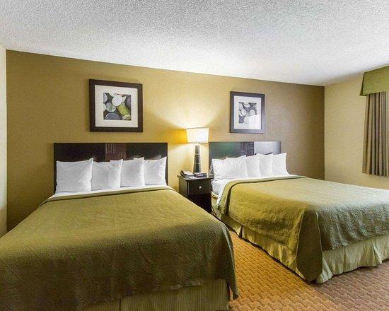 NavajoLand Hotel, hoteles en Parque Nacional del Gran Cañón